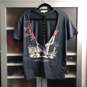 🖤t-shirt 🖤
